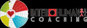 InterHumanCoaching - rozwój wewnętrzny, mindfulness, joga